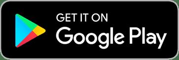 Android के लिए बेस्ट सेल्फी ऐप