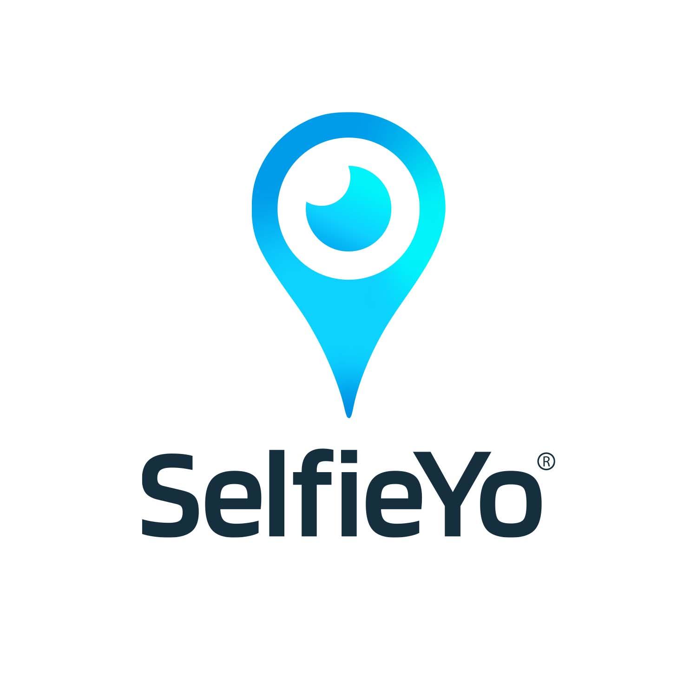 SelfieYo Chat App
